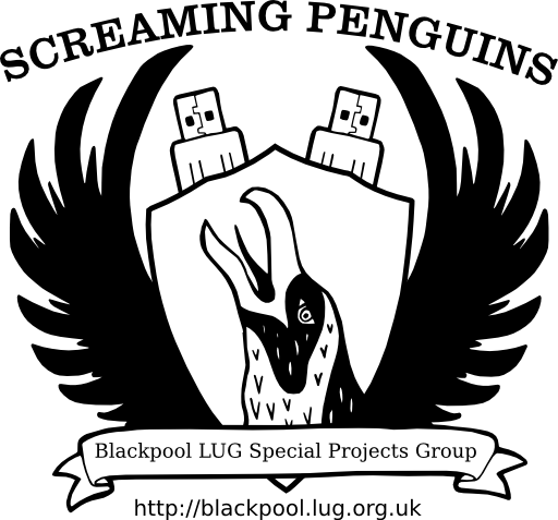 80d02-screaming-penguin